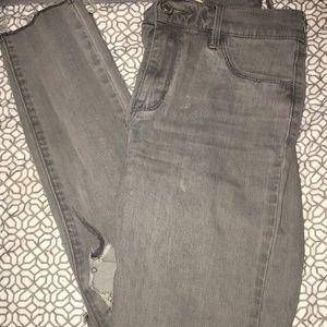 GrayJeans